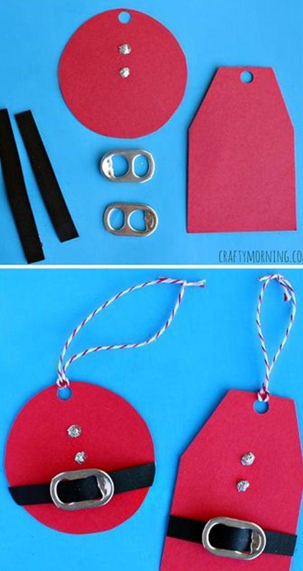 80 Homemade Christmas Gift Ideas to make him say �WOW�