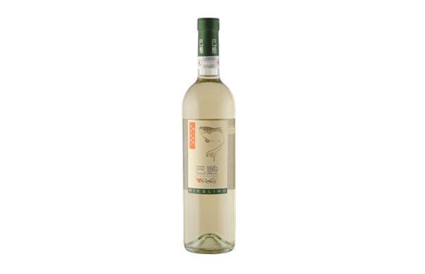 Social Farming - Bakus Sushi Wine www.socialfarming.it #social #farming #agricoltura #cibo #vino #wine #food #biologico #cucina