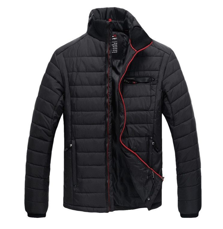 Men's R Winter Outdoor Sport Jacket | Masculine Materials | Pinterest |  Winter, Men's fashion and Man style