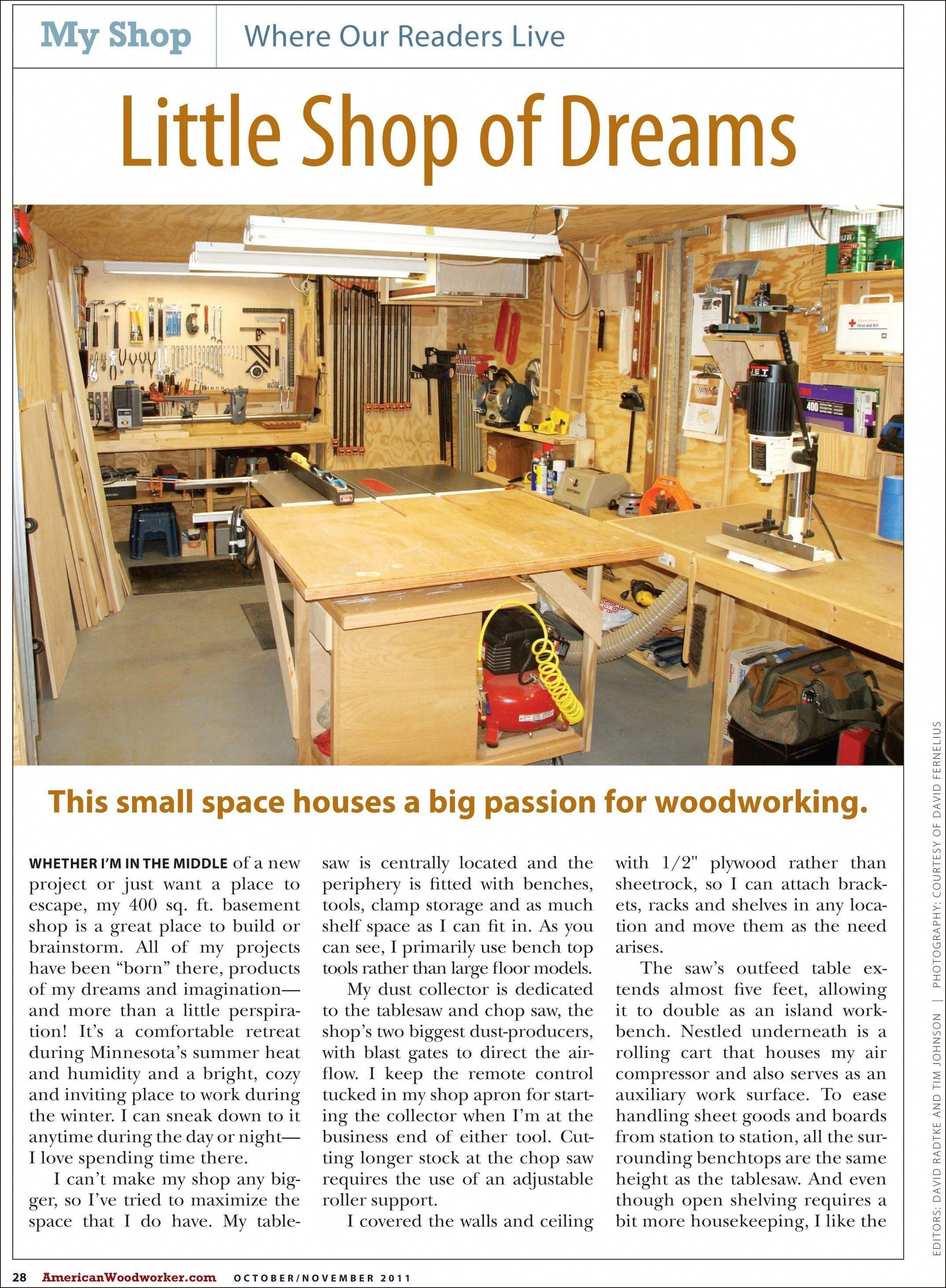 pin by robert carey on projects to try woodworking shop on cheap diy garage organization ideas to inspire you tips for clearing id=80023