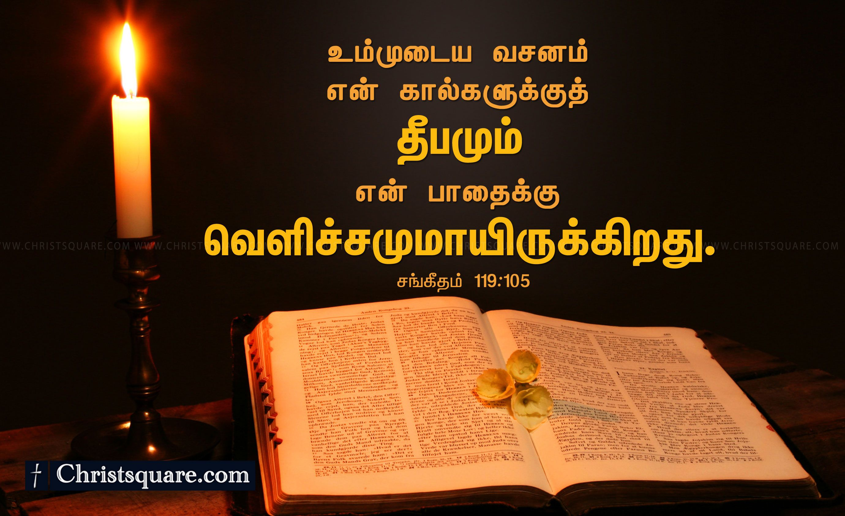 tamil bible words wallpapers - photo #27