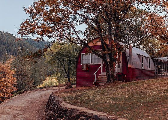 Camping in Northern California | Lewiston | Lakeview ...