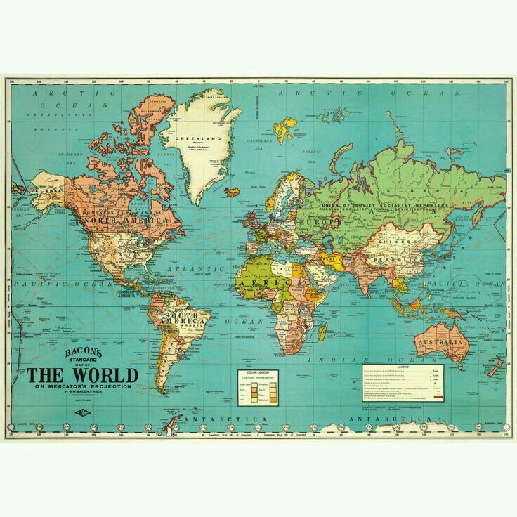 Pin by kiwi on tumblr pinterest explore world map poster map posters and more gumiabroncs Choice Image