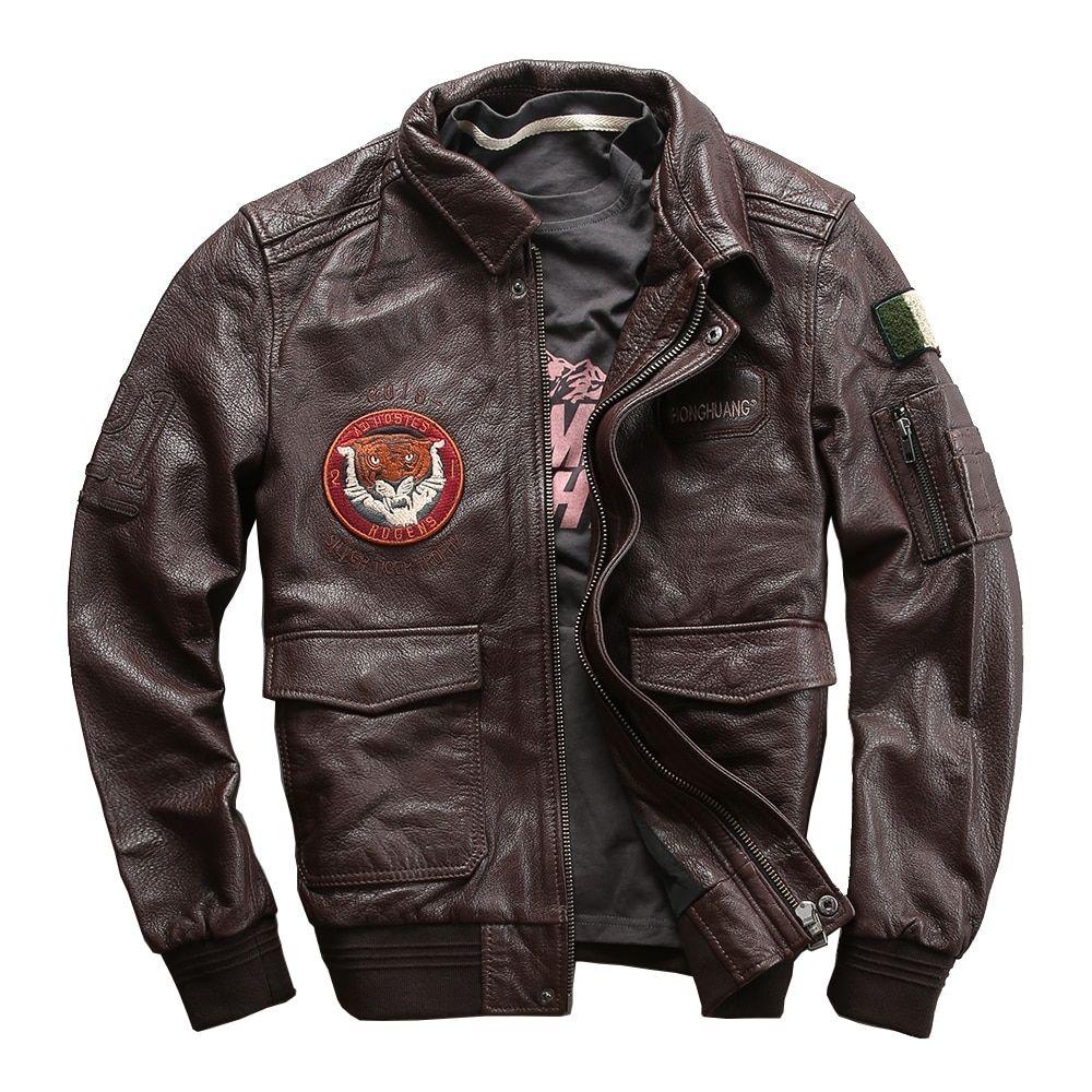 Luxury Warm Leather Jacket Leather Jacket Jackets Jacket Price [ 1000 x 1000 Pixel ]