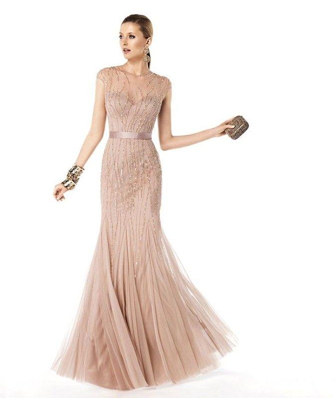 Cocktail dress 2015 philippines \u2013 Dress blog Edin