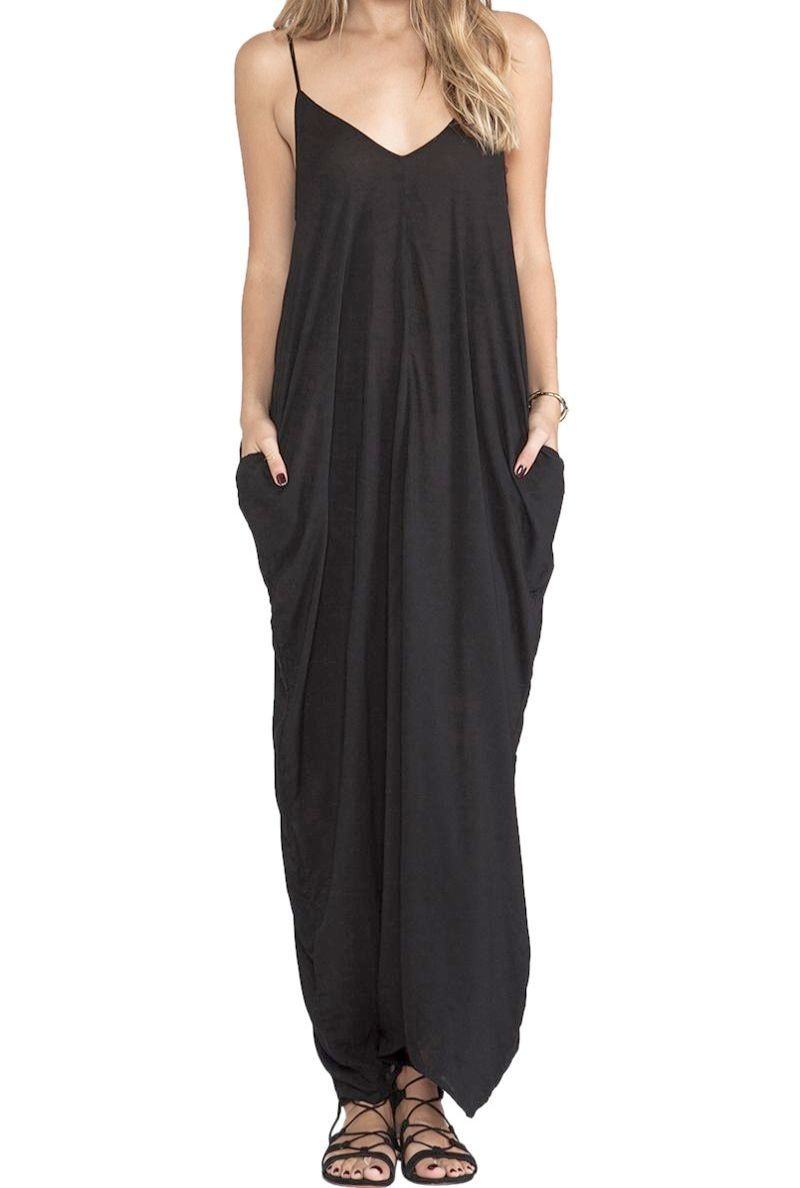 Long maxi dress short sleeve maxi dress casual maxi dresses