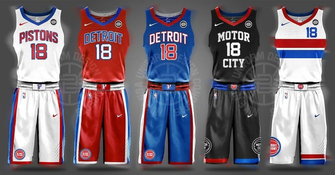 Pin by Brady Gerig on NBA Jerseys  f5929ed5b