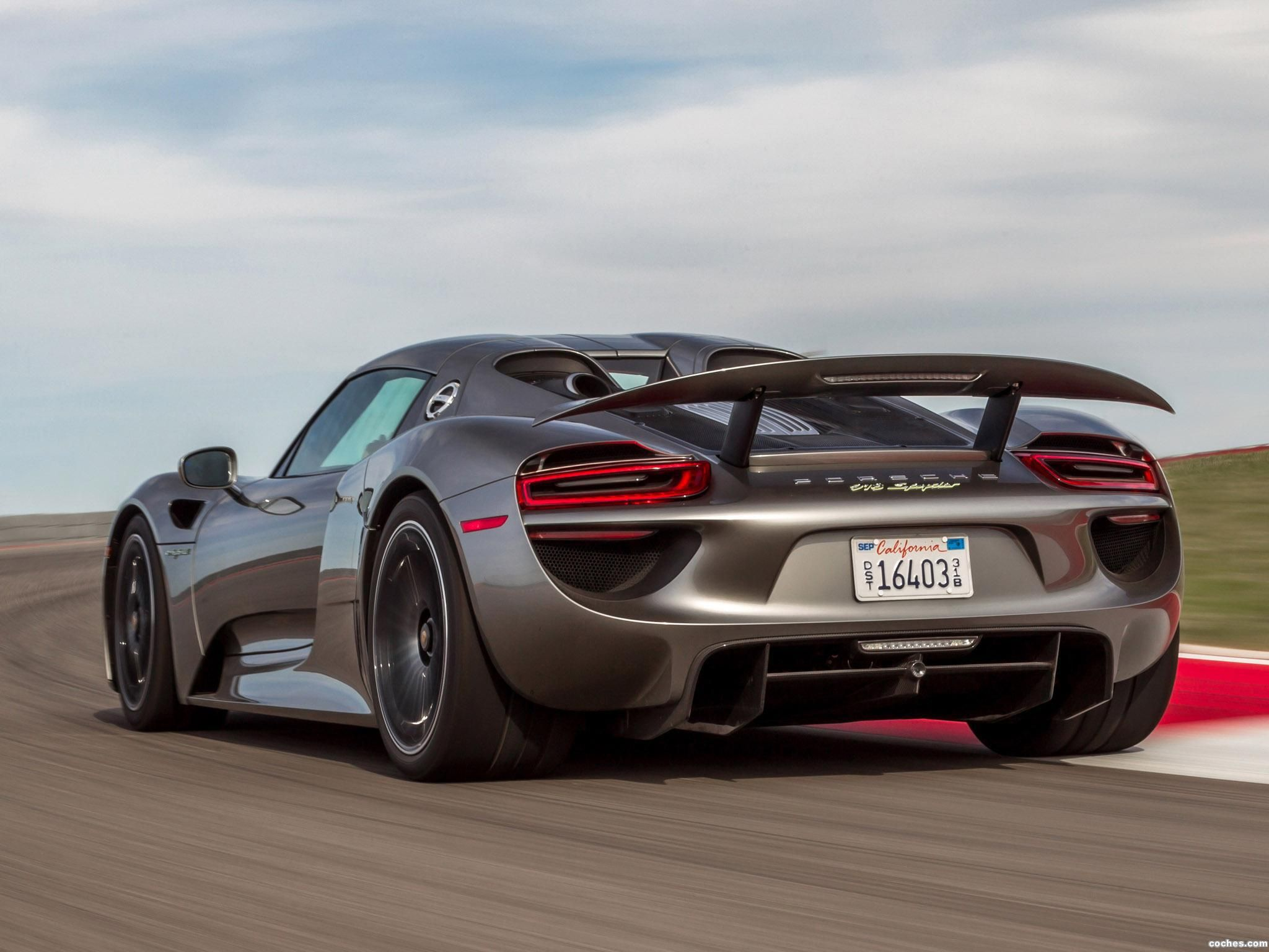 ef1b7cf4ef74a8586d9d816e4def4fef Fabulous How Much Does the Porsche 918 Spyder Concept Cost In Real Racing 3 Cars Trend