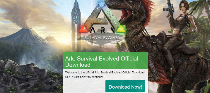 Do you have the latest version of the game ARK: Survival