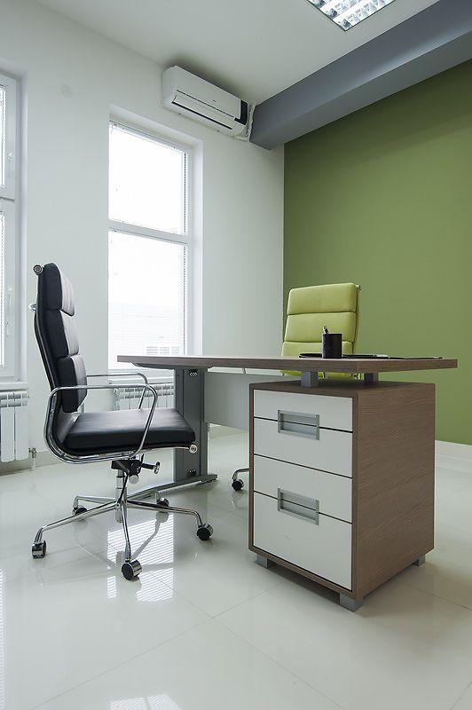 Kancelarija 2