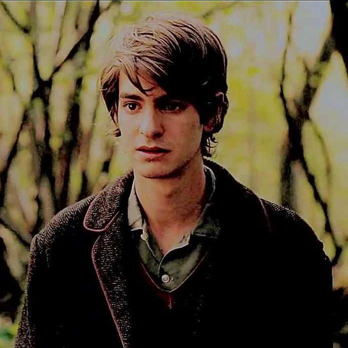 Remus Lupin Andrew Garfield Google Search Lupin Harry Potter Remus Lupin Remus