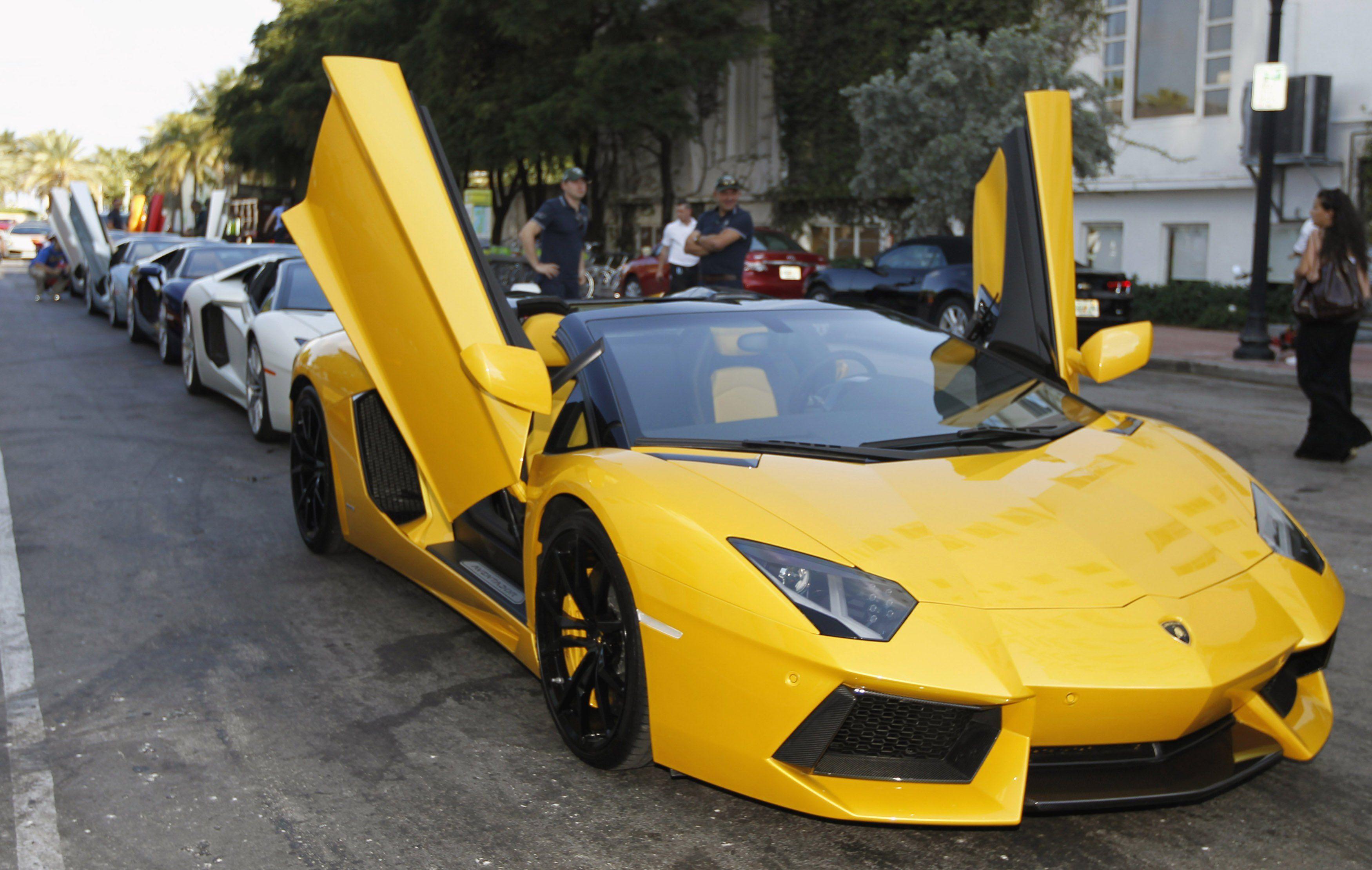 Benefits Of Professional Supercar Hire Southampton In 2020 Super Cars Lamborghini Car In The World
