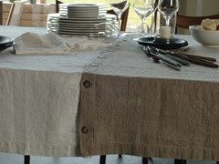 BOTTONI&ASOLE | Tablecloth