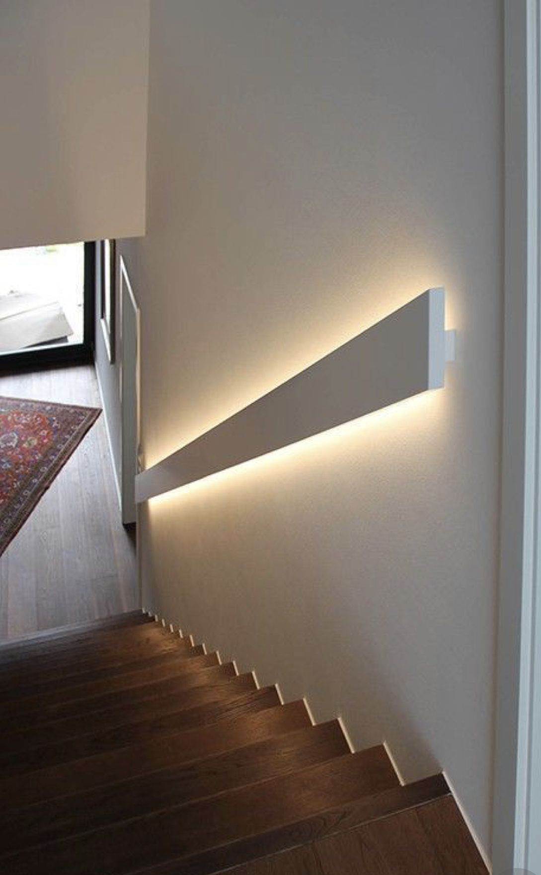 20 Easy To Copy Stairwell Lighting Railings And Branding Decor Ideas Home Decor Accessories Home Decor Decor Home Decor Accessories