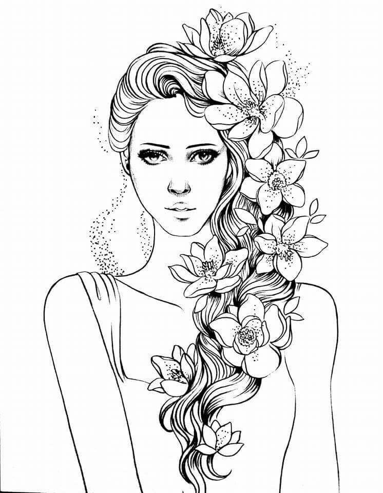 Pin de vera garcia en desenho | Pinterest | Imajenes para dibujar ...