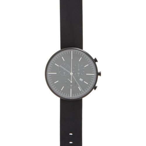 Givted-302 series black #wristwatch