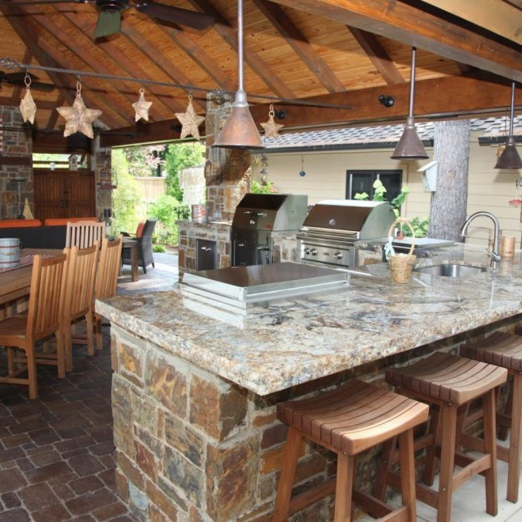 4 what everybody dislikes about outdoor kitchen ideas on a budget diy and why homeknick on outdoor kitchen ideas on a budget id=44149