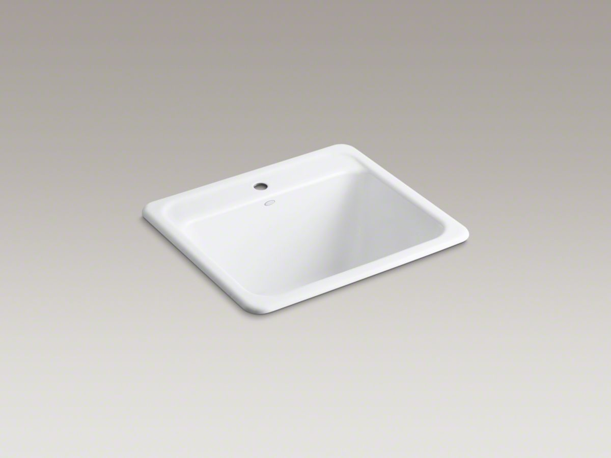 Kohler Utility Sink Sink Utility Sink Faucet