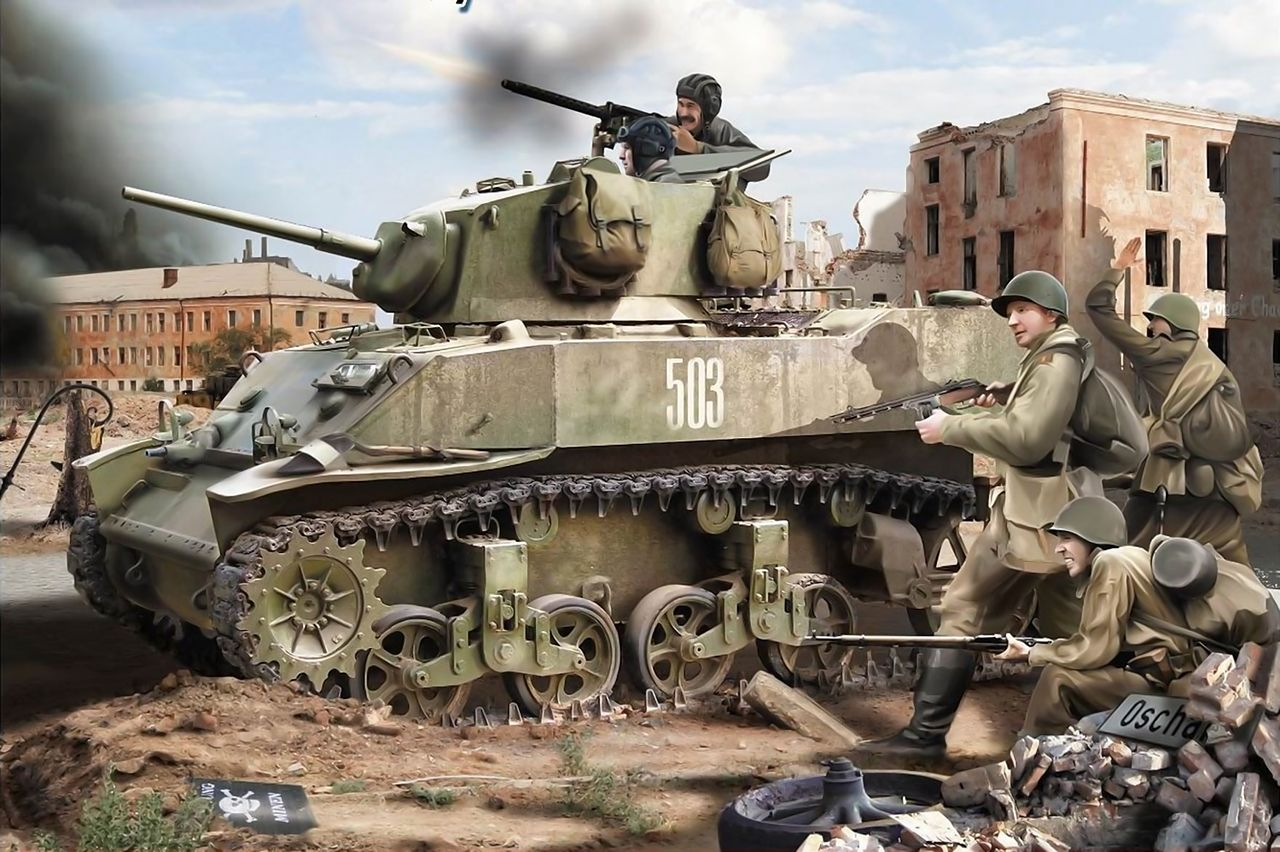 20+ Icons Ww2 Tank Nose Art Pictures and Ideas on Meta Networks