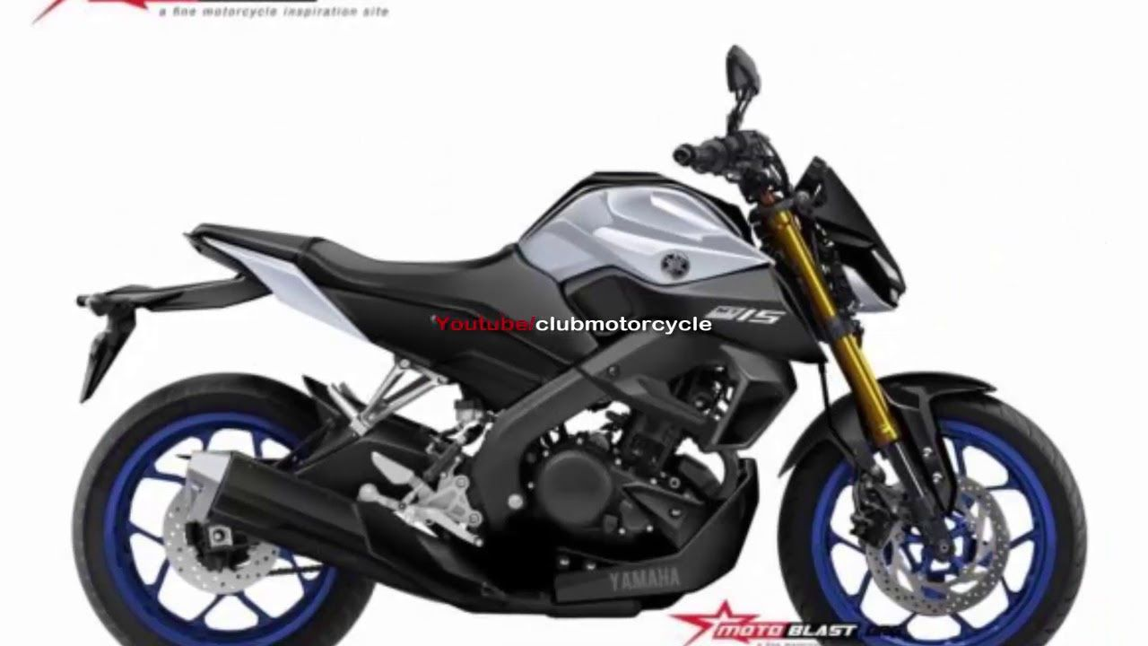 Yamaha Tfx 2019 Overview From 2019 Yamaha Xabre Mt 15 Render