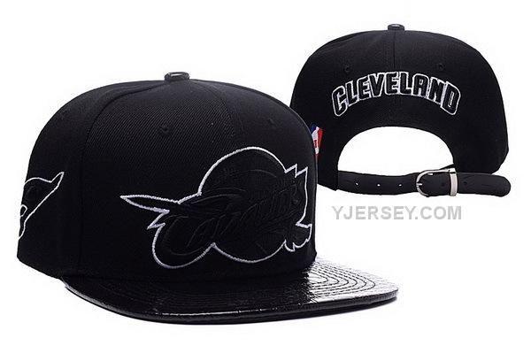 http://www.yjersey.com/nba-cleveland-cavaliers-fresh-logo-black-adjustable-hat-xdf.html NBA CLEVELAND CAVALIERS FRESH LOGO BLACK ADJUSTABLE HAT XDF Only 26.00€ , Free Shipping!