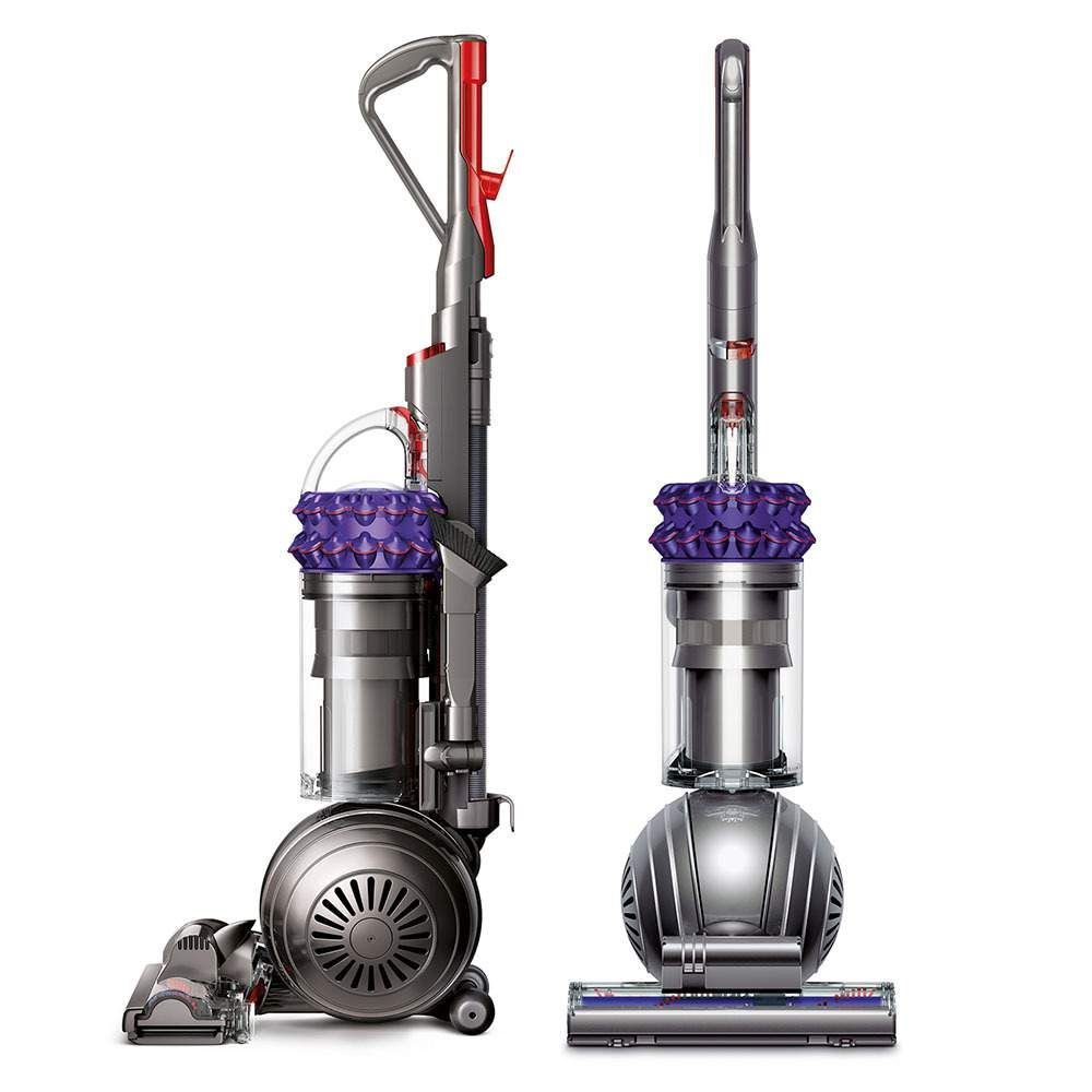 Deals On Twitter Dyson Vacuum Cleaner Upright Vacuums Good Vacuum Cleaner