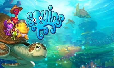 Squids Mod Apk Download – Mod Apk Free Download For Android