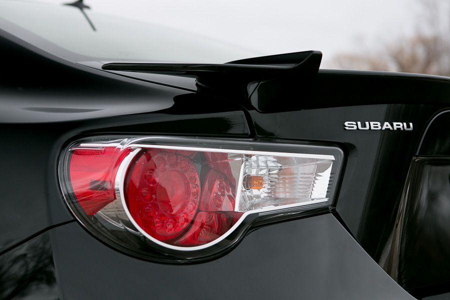 2013 Subaru Brz Photo Gallery News From Cars Com Subaru Brz Subaru Cars Com