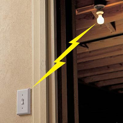 wireless lighting fixtures. wireless light switch lighting fixtures e