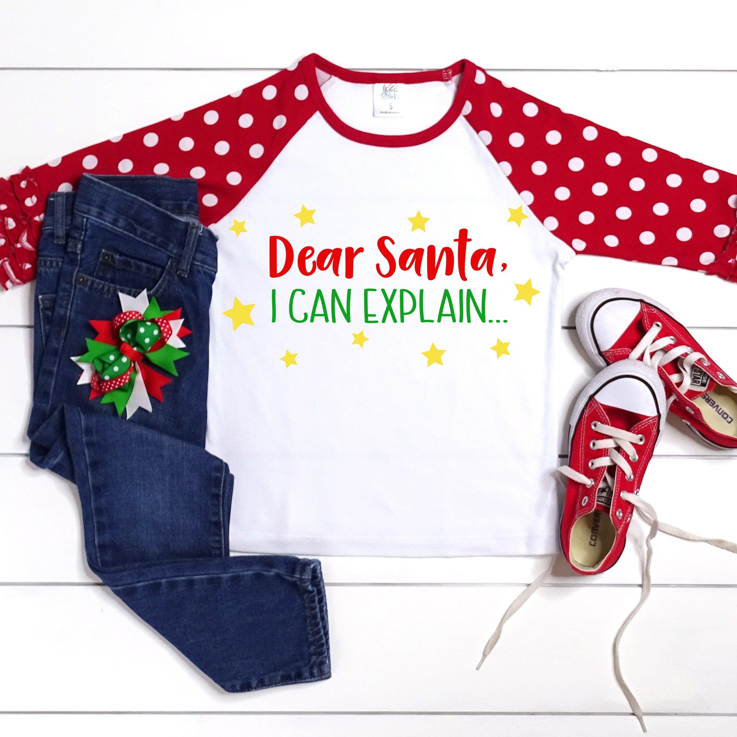 Free Christmas SVGs Make Christmas shirts, holiday decor