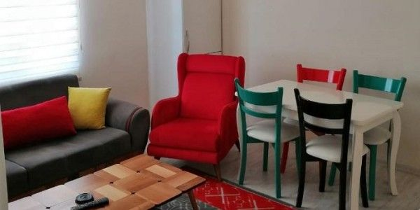 Apartments in Pamukkale – Rental Villas   Apartments   Holiday Home