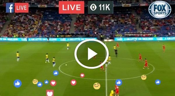 Pin On Watch Live Football Matches
