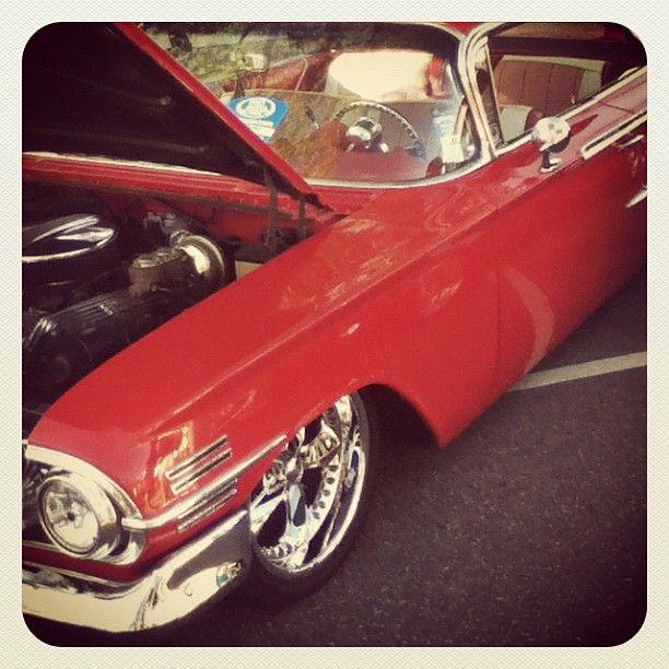 #chevrolet #impala #1964 #lowrider