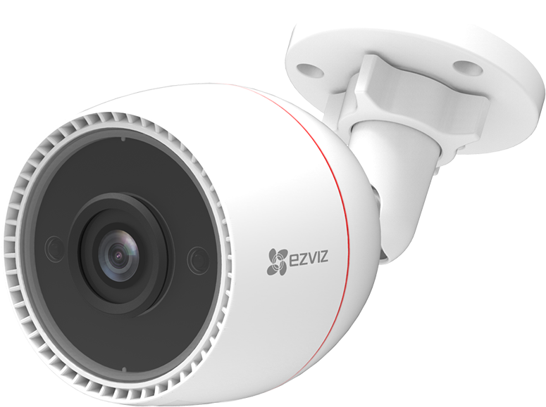 Top 5 Home Security Camera System Home Security Camera Systems Security Cameras For Home Best Home Security Camera