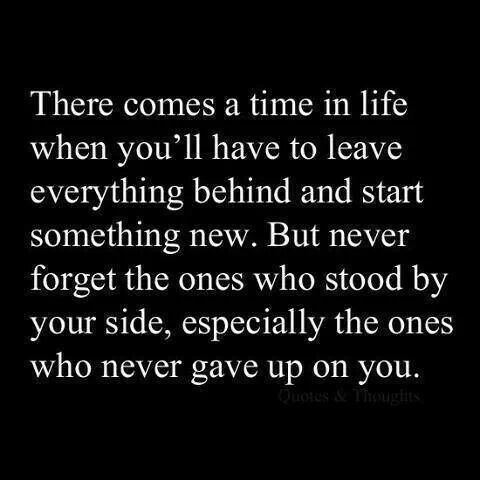 Always Remember Who Has Always Been There For You No Matter What Inspiring Quotes About Life Inspirational Quotes Motivation Quotes