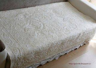 whole cloth, and Welsh quilts are in a league all their own in the quilt world- add trapunto- and oh my goodness....