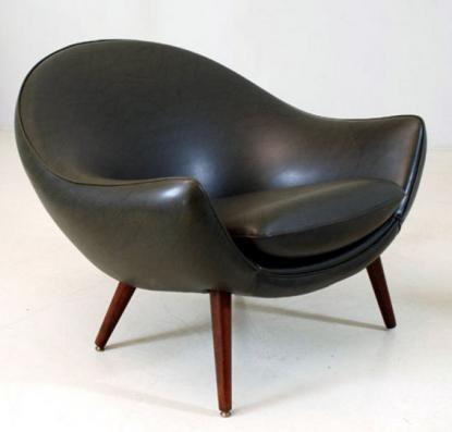 Danish Furniture, Retro U0026 Art Deco Classic Chairs   Vampt Vintage Design  Sydney