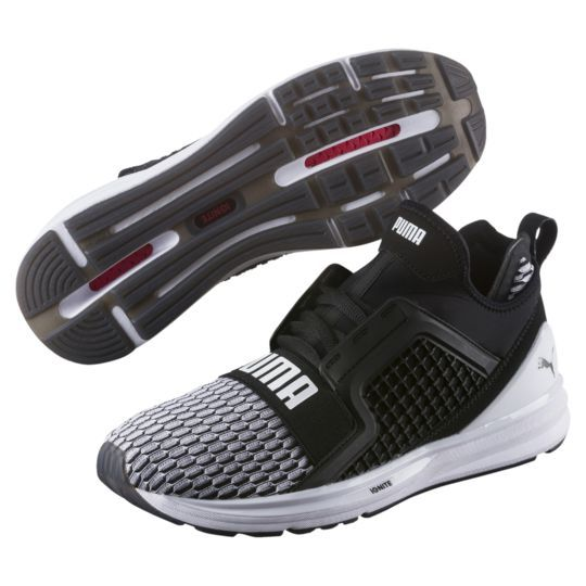 cd59f6f95f8 IGNITE Limitless Colorblock Men s Training Shoes