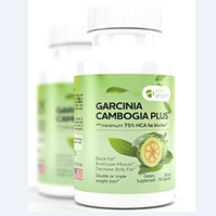How to use garcinia cambogia liquid drops