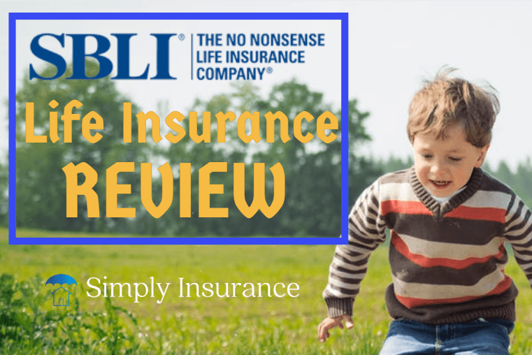 If you need the lowest rate for your term life insurance