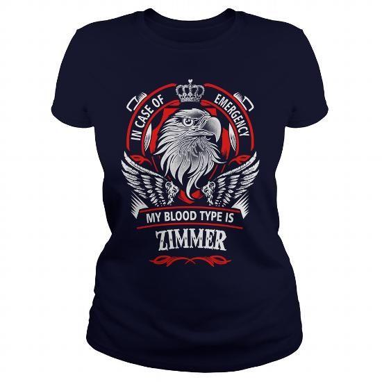 ZIMMER, ZIMMER T Shirt, ZIMMER Tee #name #ZIMMER #gift #ideas ...