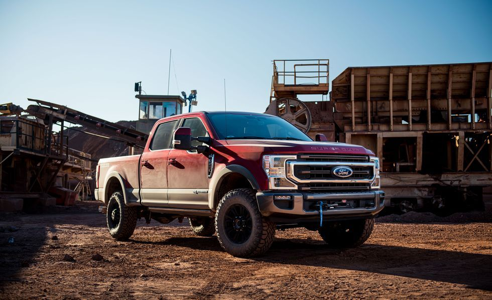 View 2020 Ford F Series Super Duty Photos In 2020 Ford Super