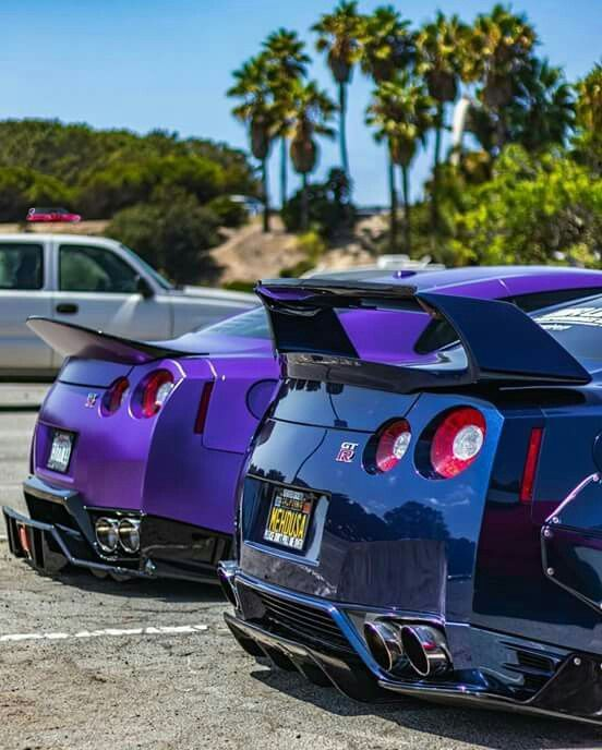 Or Duck Today Pin In 2020 Nissan Gtr Super Cars Nissan Gtr Nismo