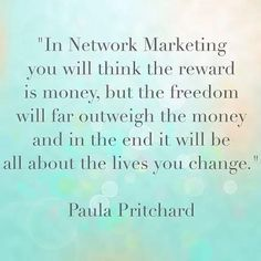 network marketing quote Plexus Slim graphic. Plexus HQ