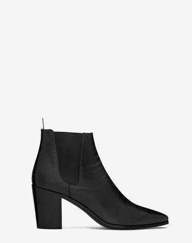 44838526DT | shoe heaven in 2019 | Chelsea boots, Boots