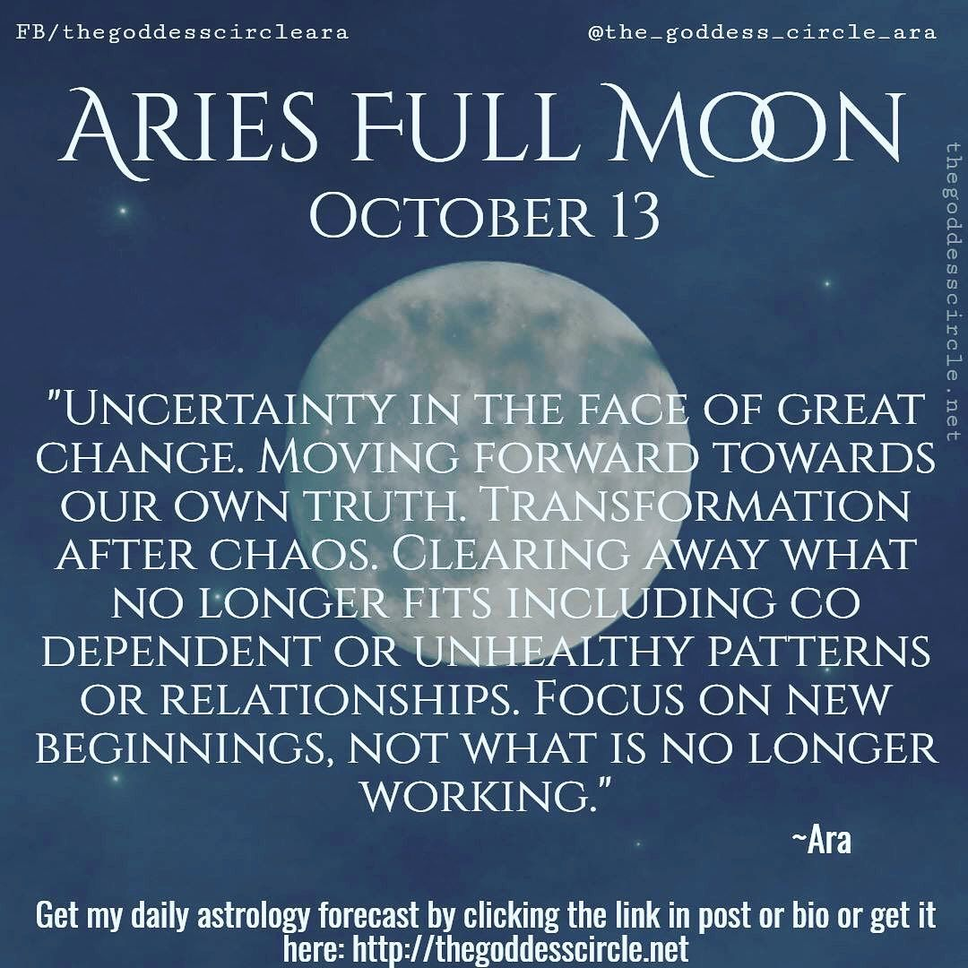 Epic Shifts Portal Full Moon October 13 Lovehaswon Full Moon October Full Moon Moon