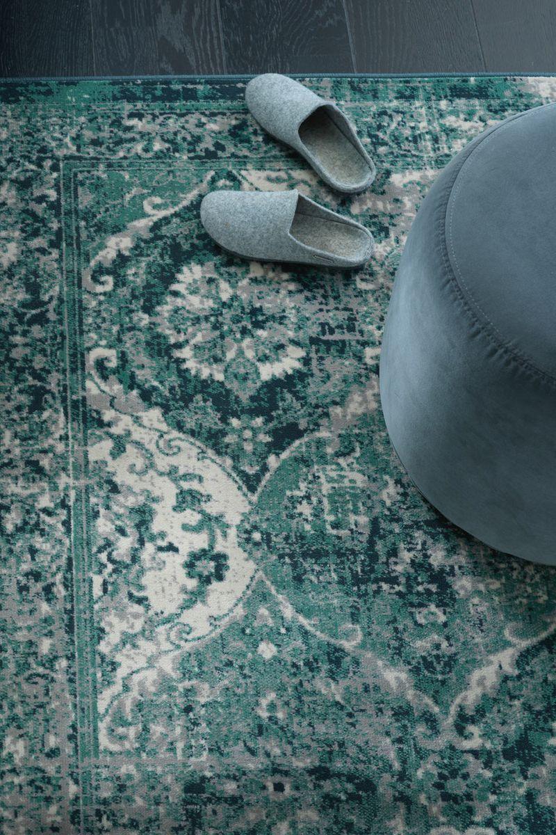 VonsbÄk Teppich Kurzflor Grün Hol Es Dir Noch Heute Ikea Deutschland Teppich Teppich Orient Orientteppich