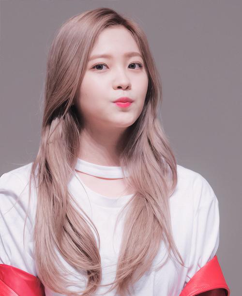 레드벨벳, 아이돌, 엔터테인먼트