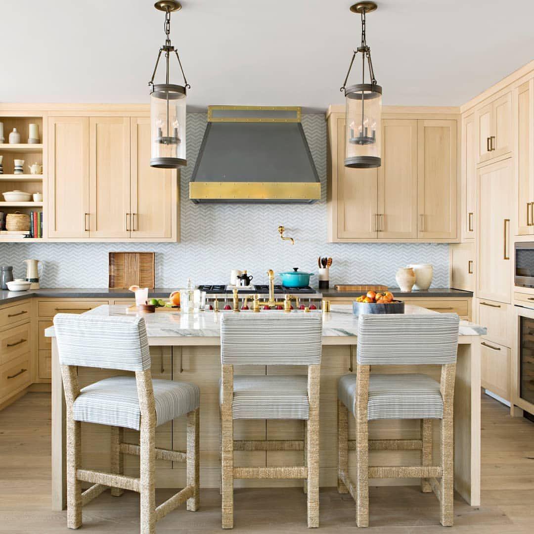 Butler S Pantry White Kitchen Design Kitchen Decor Inspiration Home Decor