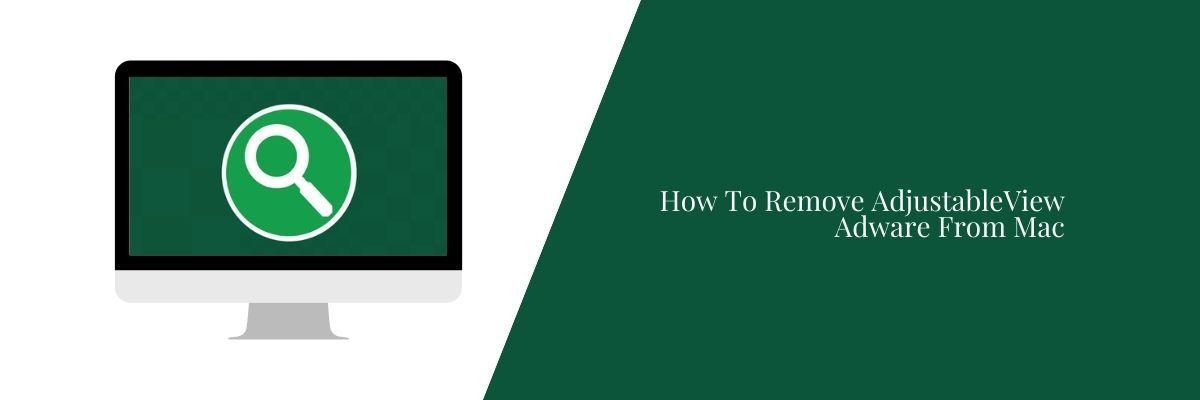 ef1cc0301d5309e07f43592a776b4db4 - How To Get Rid Of Adware Popups On Mac